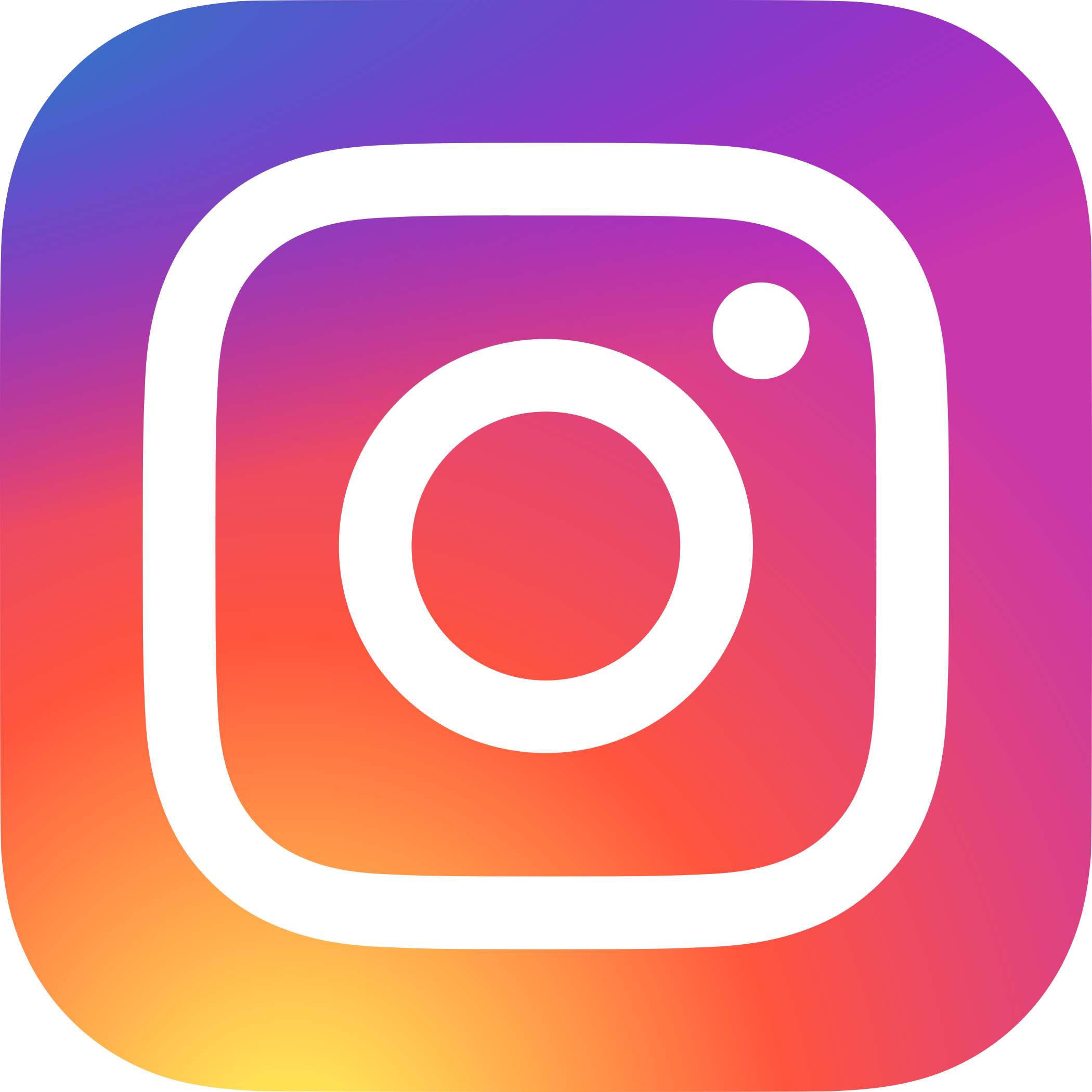 instagram-icone-icon-1 fundo transparente